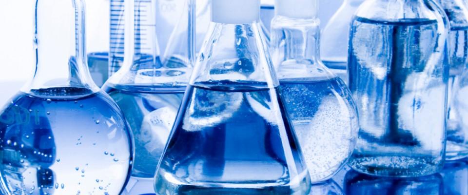 Nitrogen Generators for LC/-MS & Pharmaceutical Applications