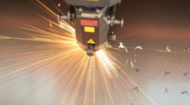 University Uses High Purity Nitrogen Genertor for 3D Metal Printer