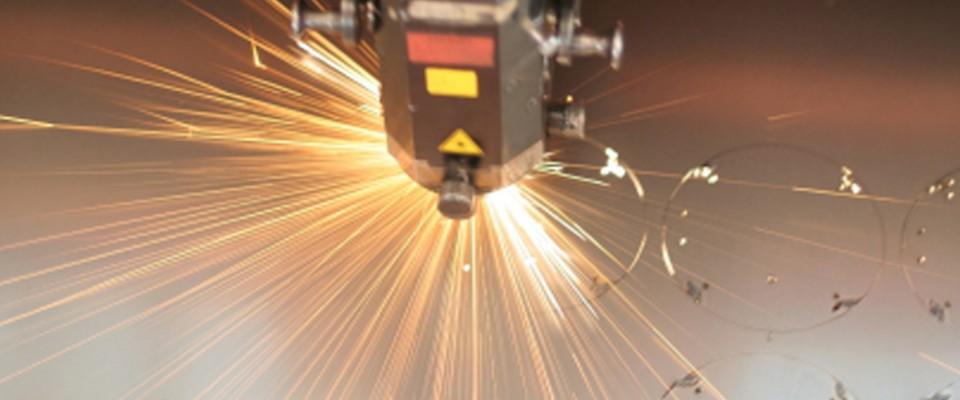 Nitrogen Generators for Laser Cutting Industry