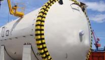 Autoclaves Nitrogen Generators