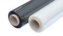 Blown Film Extrusions - Nitrogen Generators