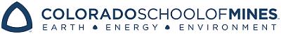 Colorado School of Mines benefits from membrane nitrogen generators