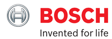 Bosch, largest automotive parts supplier, installs Membrane Nitrogen Generator