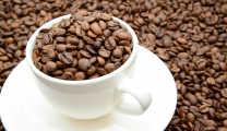 Coffee Packaging Nitrogen Generators