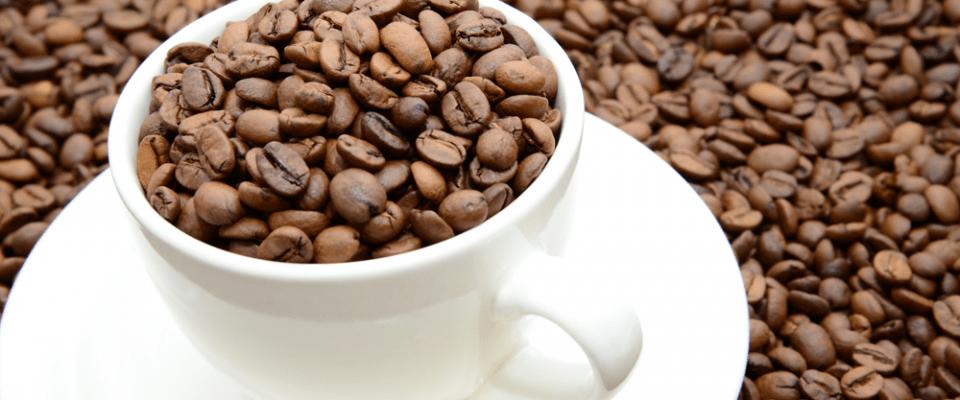 Coffee Packaging Nitrogen Generators
