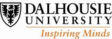 Dalhousie University selects CGT nitrogen generator