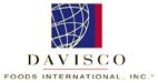 MAXIGAS PSA nitrogen generator to aid Davisco Foods