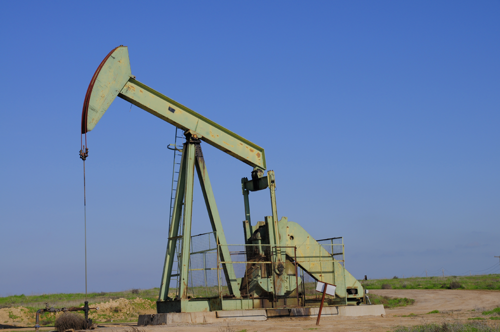 enhanced-oil-recovery-nitrogen-gener