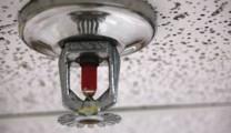 Fire Sprinkler Corrosion Prevention