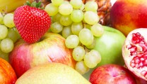 Fruit Storage Nitrogen Generators