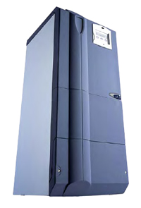 Nitrogen Generator for Appliance Manufacturer