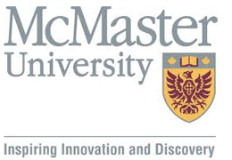 Nitrogen Generator purchased by McMaster University for newest lab
