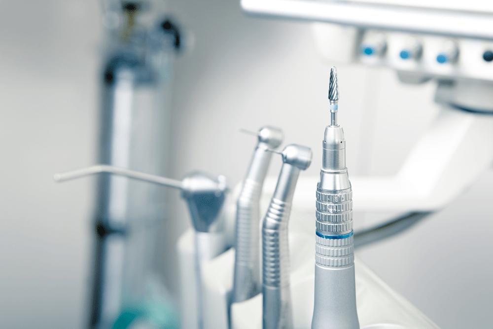 Medical Industry Tools - Nitrogen Generator