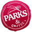 CGT helps Parks Coffee with packaging!