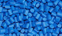 plastic-resin-nitrogen-generators