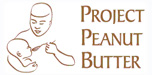 CGT Supports Project Peanut Butter