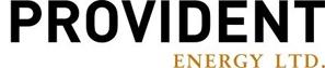 Provident Energy Ltd. utilizes high flow nitrogen generators
