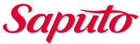 Saputo installs nitrogen generator for new packaging line