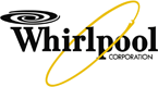 Whirlpool Finds Ways to Reduce Nitrogen Consumption with Nitrogen Generators