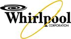 Whirlpool Finds Ways to Reduce Nitrogen Consumption with Nitrogen Generators