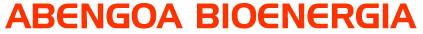 Abengoa Bioenergy gets HPN PSA Nitrogen Generator
