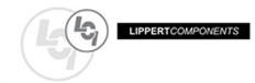 Lippert Components install a nitrogen generator from CGT!