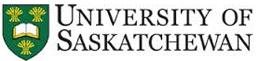 Nitrogen Generator for University of Saskatchewan's LCMS Facility