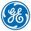 GE installs Membrane Nitrogen Generator