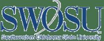 Nitrogen Generator for Southwestern Oklahoma State University Research Department