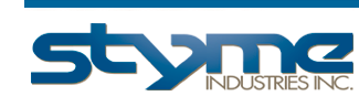 Styme Industries