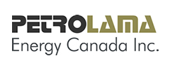 Nitrogen Generator Assists Petrolama Energy Canada