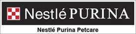 nestle-purina membrane nitrogen generator