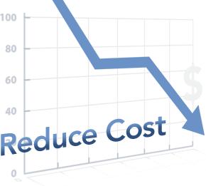 Reduce Nitrogen Costs with Nitrogen Generation