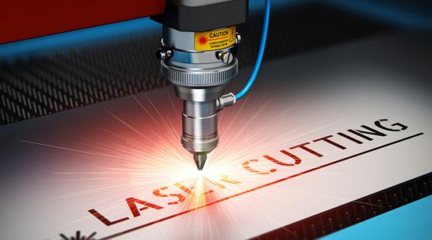 Nitrogen Generator System assists Trumpf and Prima Lasers