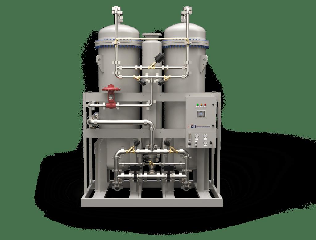 HNS PSA Nitrogen Generators