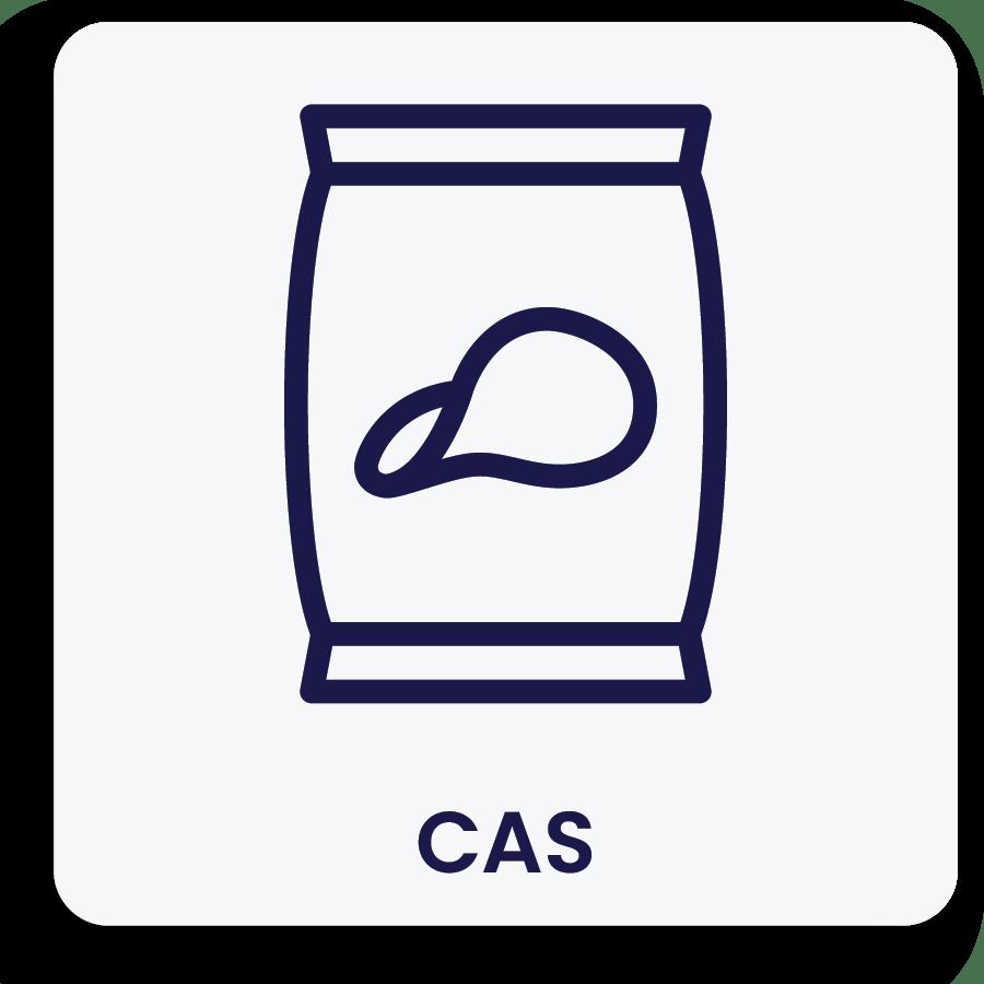 CSA - nitrogen generation