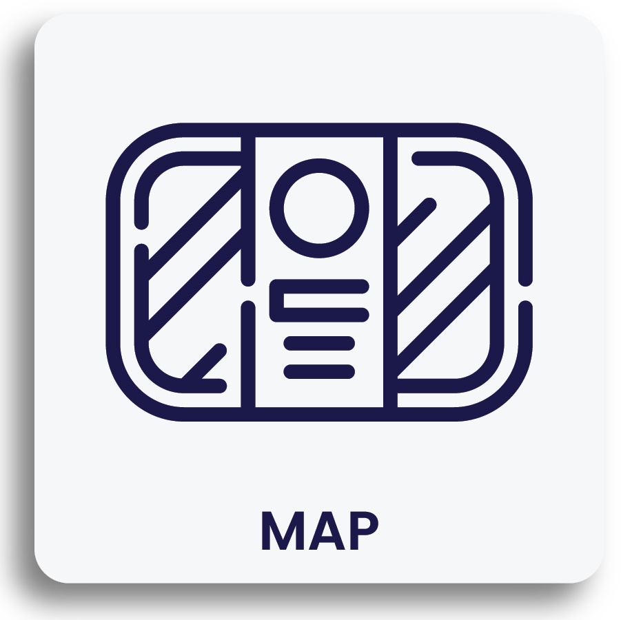 MAP - Compressed Gas Technologies