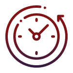 home-icons-clock-04